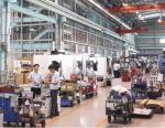 Арзамасский приборостроительный завод награжден за соответствие системы качества международным стандартам