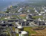Ижорские заводы заключили контракт с АО «Нефтехимсервис» на поставку оборудования для Яйского НПЗ