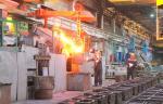 Заготовительное производство «Завода им. Гаджиева» будет обновлено в рамках инвестпроекта