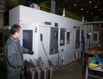 Машиностроительные активы «Римеры» повышают энергоэффективность
