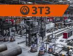 Загорские трубы будут поставляться для инвестиционных проектов «Газпрома»