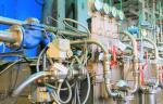 «Центральная генерация» «Квадры» завершила подготовку производственных объектов к зиме