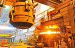 «ОМЗ-Спецсталь» изготовила металлические заготовки для АЭС Тяньвань