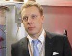 Интервью. А.Логинов, технический директор «Самсон Контролс»: Российское производство – немецкое качество!