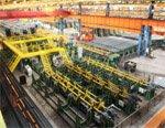 ПНТЗ на 20% увеличивает мощность цеха по производству и обработке труб нефтяного сортамента