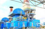 «ОДК-Газовые турбины» поставит унифицированные газоперекачивающие агрегаты на КС «Юбилейная» в Коми