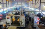 Саратовский Техкомплект» запустит новое производство запорно-регулирующей арматуры с помощью средств ФРП