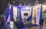 «ТРЭМ Инжиниринг» станет тематическим партнером выставки «Нефтегаз-2021»