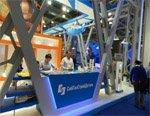 Компания «Сибгазстройдеталь» приняла участие в 21–ом Мировом Нефтяном Конгрессе