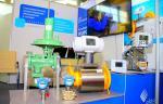 Татарстанский нефтегазохимический форум. Заключительный фоторепортаж от МГ ARMTORG