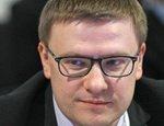 Российский ТЭК в своих закупках обеспечил импортозамещение более чем на 75%