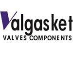 Интервью. Valgasket. А.Санников: Наши технологии позволяют производить уплотнения очень высокого качества, из фторопласта, PTFE, графита и других материалов в разных сочетаниях, в том числе и с металлом для шаровых кранов российского производства