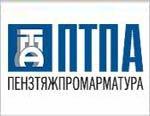 ОАО Пензтяжпромарматура (ПТПА) поддерживает развитие молодежных инновационных направлений