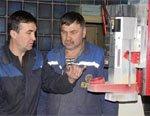 Литейное производство «Аскольда» продолжает модернизацию