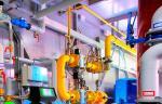 На HEAT&POWER обсудят вопросы повышения срока службы тепловых сетей