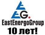 Портал ARMTORG.RU принял участие в семинаре крупнейших Европейских производителей ТЭС арматуры в Москве, проведенного компанией «ИстЭнергоГрупп»
