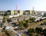 ОКАН прошел сертификацию для осуществления поставок на АЭС ПАКШ