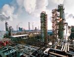 Омское НПЗ: контрольные проверки на предприятии не выявили нарушений при использовании и хранении газа