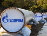 Газпром рассматривает возможность совместных проектов с Грецией по месторождениям угля