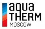 Aqua-Therm Moscow 2016. День первый - участники Юбилейной выставки