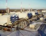 «РЭП Холдинг» ввел в эксплуатацию три газоперекачивающих агрегата на КС Интинская
