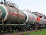 Завод КОНТУР (входит в машиностроительную корпорацию СПЛАВ) подписал крупный контракт на поставку арматуры и запасных частей, используемых при плановых ремонтах и техобслуживании железнодорожных цистерн
