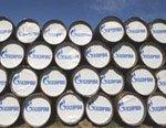 «Газпром» будет закупать более 95% трубной продукции с применением формул цены