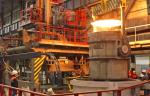 БВК завершил техническую приемку стальных отливок в рамках договора с «Сименс Технологии Газовых Турбин»