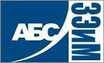 «АБС ЗЭиМ Автоматизация» поставит оборудование для «Дальневосточной генерирующей компании»
