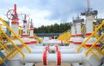 «Транснефть-Верхняя Волга» обновила нефтепроводы в Московской, Нижегородской, Рязанской и Орловской областях