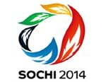 ЧТПЗ спешно отгрузил трубы для Олимпийских объектов