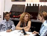 Молчанова Л.В., ген.директор Unigrind GmbH&Co.KG - Мы всегда рады новым клиентам