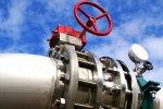Нижегородский бизнесмен подозревается в хищении более 250 млн рублей на закупку трубопроводной арматуры