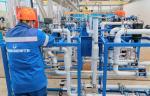 «Транснефть – Дружба» приступила к производству блочных тепловых пунктов