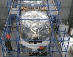 РФЯЦ-ВНИИТФ провел экспериментальные исследования в интересах водородной безопасности на АЭС