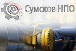 СНПО активно выпускает роторы для Узбекистана