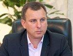 Генеральный директор ПАО «Сумское НПО им. М.В. Фрунзе» Алексей Цымбал сделал официальное заявление о работе завода