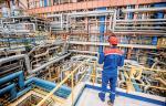 На Кольской АЭС ведется комплексная проверка обеспечения безопасности