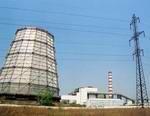 На строящемся энергоблоке Абаканской ТЭЦ начались пусконаладочные работы