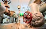 «Сибирская генерирующая компания» тестирует новый утеплитель для задвижек