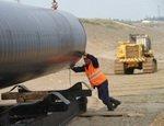 Алексей Миллер развеял опасения CNPC о задержке стройки Силы Сибири