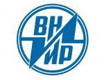ОАО «ВНИИР» выступило на Международной выставке и конференции «PumpSummit-2016»
