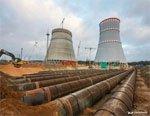 Функции генерального подрядчика строительства Ленинградской АЭС-2 будет исполнять АО «КОНЦЕРН ТИТАН-2»