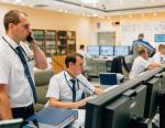 Самый мощный в России атомный энергоблок Нововоронежской АЭС выдал в сеть первую электроэнергию