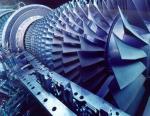 Силовые машины объявили о конкурсе Сила будущего