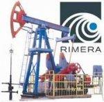 ЧТПЗ отказалась продавать нефтесервисную Римеру