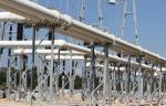 В Красноярском крае построят внутрипромысловый трубопровод с запорной арматурой