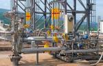 Подразделение холдинга «Промприбор» стало участником выставки «Газ. Нефть. Технологии»