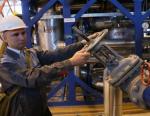 «Омский каучук» проведет замену более 900 единиц трубопроводной арматуры и более 10 тонн крепежных изделий в процессе капитального ремонта