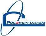 Росэнергоатом: АЭС России вышли на рекордную суммарную мощность в 26,4 ГВт